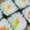 Sushi w domu, czyli robimy domowe Maki